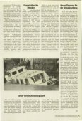 Magazin 199209 - Seite 7