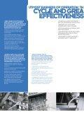 lave-verres & lave-vaisselle gläserspüler ... - Garana Group - Page 4