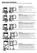 lave-verres & lave-vaisselle gläserspüler ... - Garana Group - Page 6