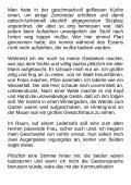 Peter Morgenroth EPISODEN - BookRix - Seite 7