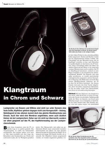 Player 01/2011 als Download - Gute-Anlage.de