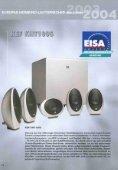 lesen Sie den Test - HiFi-Lautsprecher - Seite 2