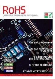 PDF zum Download - RS Components