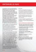 PDF zum Download - RS Components - Seite 2