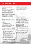 PDF zum Download - RS Components - Seite 3