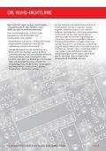 PDF zum Download - RS Components - Seite 5
