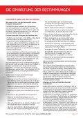 PDF zum Download - RS Components - Seite 7