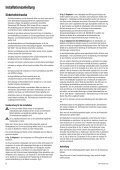 WEF 224 - Küppersbusch - Seite 6