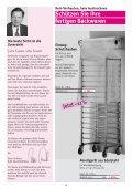 Fahrbarer - Kolb - Page 2