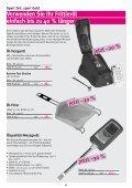 Fahrbarer - Kolb - Page 6