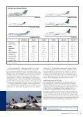 Umweltbericht 2012 - Lufthansa CityLine GmbH - Page 5