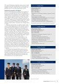 Umweltbericht 2012 - Lufthansa CityLine GmbH - Page 6