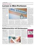 Raum für Neues schaffen - economyaustria - Page 2