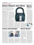 Raum für Neues schaffen - economyaustria - Page 4