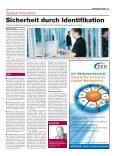 Raum für Neues schaffen - economyaustria - Page 7