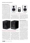Testbericht Kleiner Riese - Audio iN - Seite 2