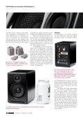 Testbericht Kleiner Riese - Audio iN - Seite 3