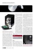 Testbericht Kleiner Riese - Audio iN - Seite 4