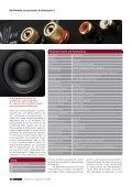 Testbericht Kleiner Riese - Audio iN - Seite 5