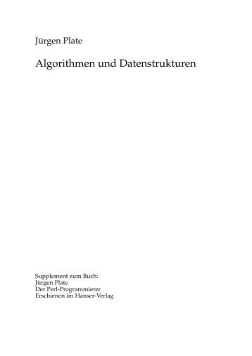 Algorithmen und Datenstrukturen - Netzmafia