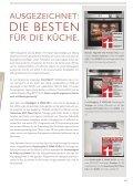 PrOgrAMM 2012/2013 - Neff - Seite 5