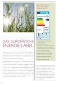 PrOgrAMM 2012/2013 - Neff - Seite 6
