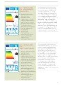 PrOgrAMM 2012/2013 - Neff - Seite 7