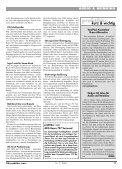 AKG Hearo 787 Surround: Surround-Funk-Kopfhörer ... - Praktiker.at - Seite 3