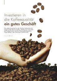 Download Artikel als PDF - Pauli Cuisine