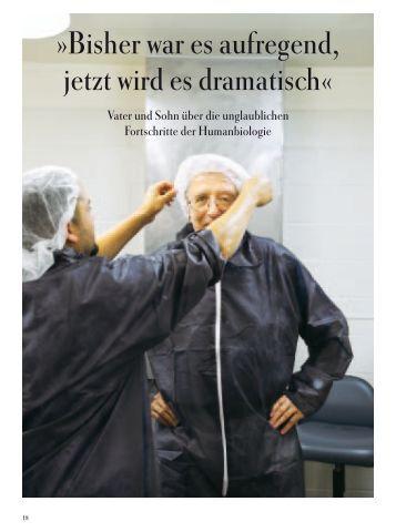 ZEIT_Magazin_14_7_2011_1 - MDC