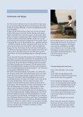 Edition Tiamat - Seite 2