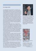 Edition Tiamat - Seite 4