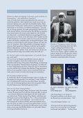 Edition Tiamat - Seite 6