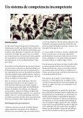 RevistaAnalisis0 - Page 3