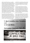 RevistaAnalisis0 - Page 5