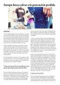 RevistaAnalisis0 - Page 6