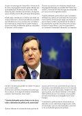 RevistaAnalisis0 - Page 7