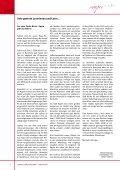 sempre-audio.at kompakt Februar 2011 - Seite 3