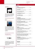 sempre-audio.at kompakt Februar 2011 - Seite 5