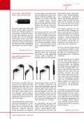 sempre-audio.at kompakt Februar 2011 - Seite 7