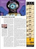 die geschichte vom fuchs, der den verstand verlor - Biograph - Seite 5