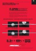 2013 WILSON TENNIS - Wilson Sporting Goods - Seite 5