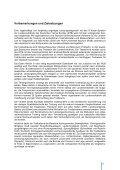 DTB-Konditionstest - Deutscher Tennis Bund - Page 3