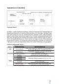 DTB-Konditionstest - Deutscher Tennis Bund - Page 6