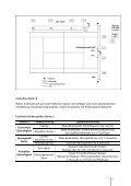 DTB-Konditionstest - Deutscher Tennis Bund - Page 7