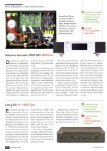 Cambridge Audio DacMagic Stereoplay 05/2009 - taurus high-end ... - Page 4