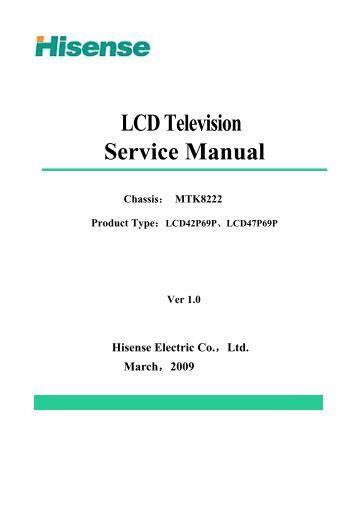 brookstone super sized tv remote manual