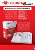 Testkoffer prof. 12V trekhaak- aansluiting 399,00 ... - Würth Nederland - Page 7
