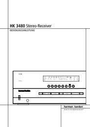 HK3480 Deutsch_GE.pdf - Aerne Menu