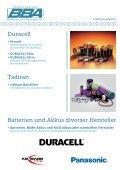 Lieferprogramm – Braunsteiner-Batterien.at - akkupack.at - Seite 2